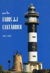 Por los faros del Cantábrico