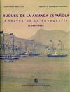 Buques de la Armada española a través de la fotografía (1849-1900)