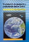Teledetección de pesquerías y predicción de mareas tóxicas