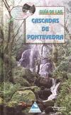 Guía de las cascadas de Pontevedra