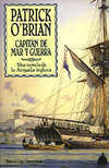Capitán de mar y guerra (I)